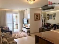 QE 19 Conjunto J Guara Ii Guará   Qi 31 Jardins Life, apartamento 3 quartos a venda no Guará