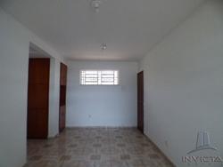 SQS 408 BLOCO T Asa Sul Brasília