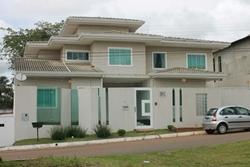 Av doSol Jardim Botanico Brasília  05 SUÍTES - LIG 98123-9980