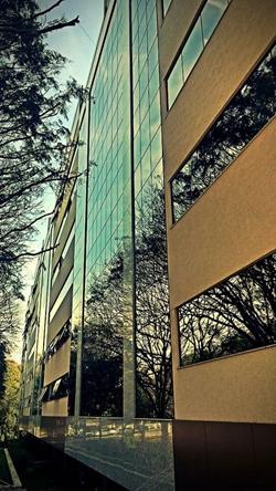 Apartamento à venda SQN 115 BLOCO A  , Francisco Brennand 4 quartos Vazado