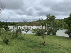 Rural à venda Barragem do Paranoá   Fazenda LBA Café sem Troco Km 31 da rodovia DF 130