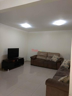 Casa à venda QR 1 Conjunto D   Casa com 04 quartos com 01 suíte, sala, cozinha, área de serviço, 03 banheiros e 03 vagas de garagem