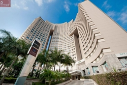 Hotel-Flat à venda SHN Quadra 4