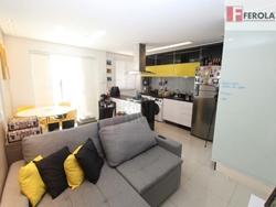 Área Especial 4 Módulo E Guara Ii Guará   Isla apartamento 2 quartos a venda no Guará 2 reformado e planejado