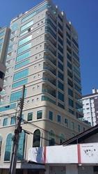 Apartamento à venda ITAPEMA  , Central Ville Residence
