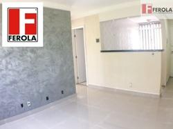 SQS 415 Asa Sul Brasília   Apartamento Asa Sul, Sqs 415, Vazado, Nascente