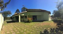 Casa à venda SMPW Quadra 21 Conjunto 2   Casa com 03 suítes, sala, cozinha, 02 banheiros e vaga de garagem na Quadra 21 do SMPW à venda - Par