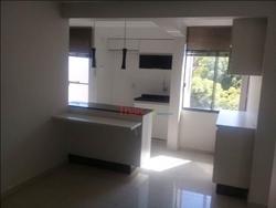 Apartamento à venda QI 14 Bloco O   Apartamento com 02 quartos, cozinha, sala e 01 banheiro, na QI 14 Bloco O à venda - Guará/DF