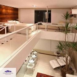 Apartamento à venda RUA 37 LOFTS DUPLEX  , SUNSET BOULEVARD  ULTIMAS UNIDADES   LOFTS  DUPLEX DE 1 QUARTO   AO LADO DO METRÔ
