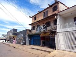 Casa à venda QNM 2 Conjunto E