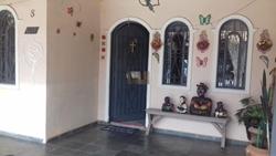 Casa à venda SEGUNDA AVENIDA BLOCO 1520