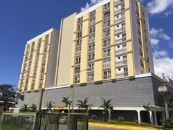 Apartamento para alugar QS 7 Rua 820  , Portal do sul