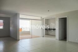 Apartamento à venda Rua GLORIA   Rua Glória 100 Copacabana Próximo ao Praia Club