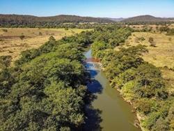 Rural à venda UNAI   chácara de 5 hectares à venda por R$ 500.000,00  em Unaí/MG