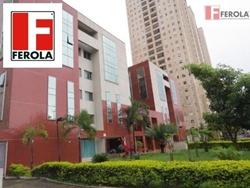 Área Especial 4 Guara Ii Guará   Liberte apartamento 2 quartos a venda no Guará 2