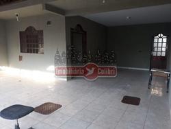 Casa para alugar QR 506 Conjunto 9