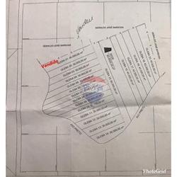 Rural à venda UNAI   Chácara à venda, 8 hectares por R$ 800.000,00 Zona Rural - Unaí/MG