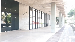 Predio à venda EQS 414/415   SCS Quadra 3 Bloco A Edifício Dona Ângela a Venda -  Brasília