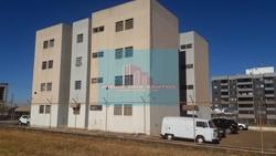 Apartamento para alugar QNN 11 Ceilândia Norte  , Novo Horizonte  TAMBÉM AVALIAMOS E ALUGAMOS O SEU IMÓVEL