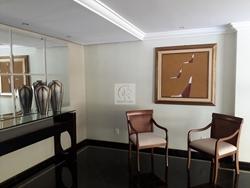 Apartamento à venda SQN 111   SQN 111 APARTAMENTO DE CANTO, VISTA LIVRE, VAZADO, 4 QTS 2 SUÍTES 2 VAGAS SOLTAS.