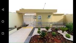 Apartamento à venda QUADRA 406 CONJUNTO A  , Recanto Bello QD 406 - Avenida dos Eucaliptos.