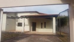 Casa para alugar CONDOMINIO RESIDENCIAL PRIVE LA FONT