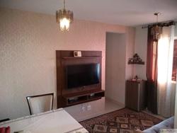 Apartamento à venda Rua 400 Lote 403 Quadra 104