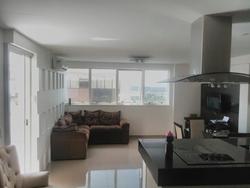Apartamento à venda QR 502  , Residencial harmonia
