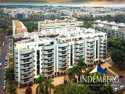 Apartamento à venda SQN 210 Bloco E