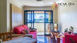 Apartamento à venda SQN 111 Bloco D