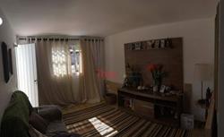 Casa à venda QE 30 Conjunto C   Casa com 03 quartos com 01 suíte, sala, cozinha e 02 banheiros na QE 30 Conjunto C à venda - Guará/D