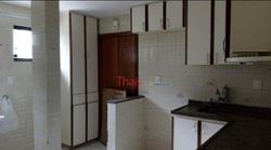 Apartamento à venda SHCES Quadra 207 Bloco D   SHCES Quadra 207 Bloco D - Cruzeiro, Apartamento 3 quartos, Reformado, 2º andar Vazado