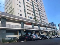 Loja para alugar Rua  33   Loja para alugar, 52 m² por R$ 1.200/mês - Sul - Águas Claras/DF