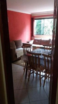 Apartamento à venda SHCES Quadra 301 Bloco E   Apartamento com 03 quartos sendo 01 suíte na SHCES Quadra 301 Bloco E à venda - Cruzeiro/DF