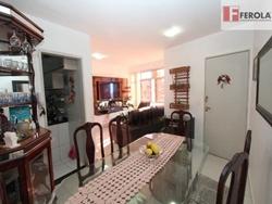 QI 3 Bloco O Guara I Guará   Qi 03 primeiro andar apartamento 2 quartos a venda no Guará
