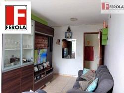 QI 10 Bloco H Guara I Guará   Qi 10 apartamento 2 quartos primeiro andar a venda no Guará