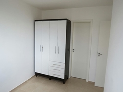 Apartamento à venda Rua  08