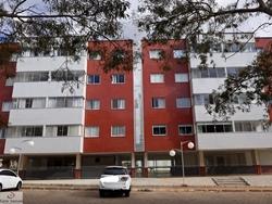 Apartamento à venda Quadra 9 AR 15