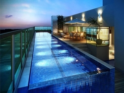 Apartamento à venda Rodovia DF-180   Melhor COBERTURA-TRIPEX do Sudoeste. Aceito Imóveis.