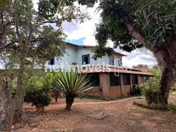 Rural à venda RURAL   Linda Chácara na Colônia Agrícola Nova Betânia