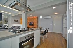 Apartamento para alugar SGAN 915 Módulo F