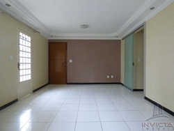 Apartamento para alugar QN 7 Conjunto 27