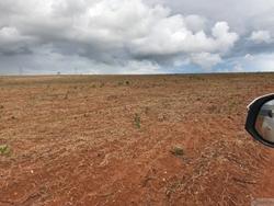Rural à venda NIQUELANDIA FAZENDA