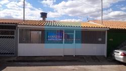 Casa para alugar QR 208 Conjunto 18 Samambaia Norte  TAMBÉM AVALIAMOS E ALUGAMOS O SEU IMÓVEL