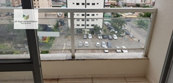 Apartamento à venda Av Parque Águas Claras