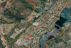 Rural à venda SMLN MI Trecho 03   MI 03 Lago Norte 5.0000m²