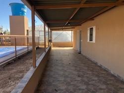 Rural à venda EDILANDIA   Chácara com 4 dormitórios à venda, 2950 m² por R$ 250.000,00 - Zona Rural - Edilândia/GO