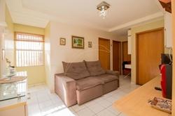 Apartamento à venda QS 5   Apartamento 2 quartos  com lazer