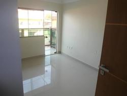 Apartamento para alugar Quadra Q 2 Conjunto C   Kit de um quarto com armário na cozinha na SDE Q 2