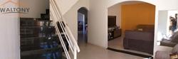 Casa à venda Quadra 45